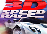 X Speed Race